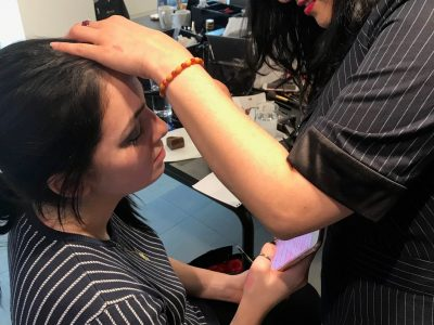aarti-p-hair-and-makeup-training-10