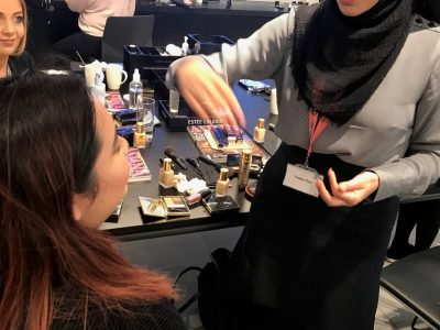 aarti-p-hair-and-makeup-training-12