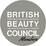 British Beauty Council - Aarti P