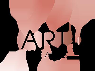 Aarti P Award Winning Makeup Artist